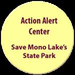Save Mono Lake's State Park