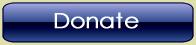 button donate wide