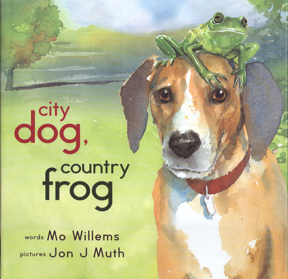 holiday-shopping-City-Dog-Country-Frog
