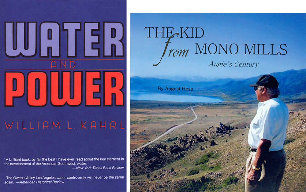 holiday-shopping-Water-&-Power-Kid-from-Mono-Mills