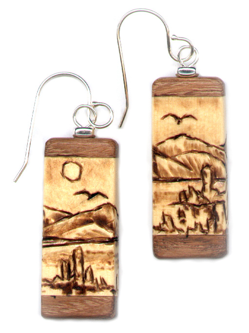holiday-shopping-wood-earrings