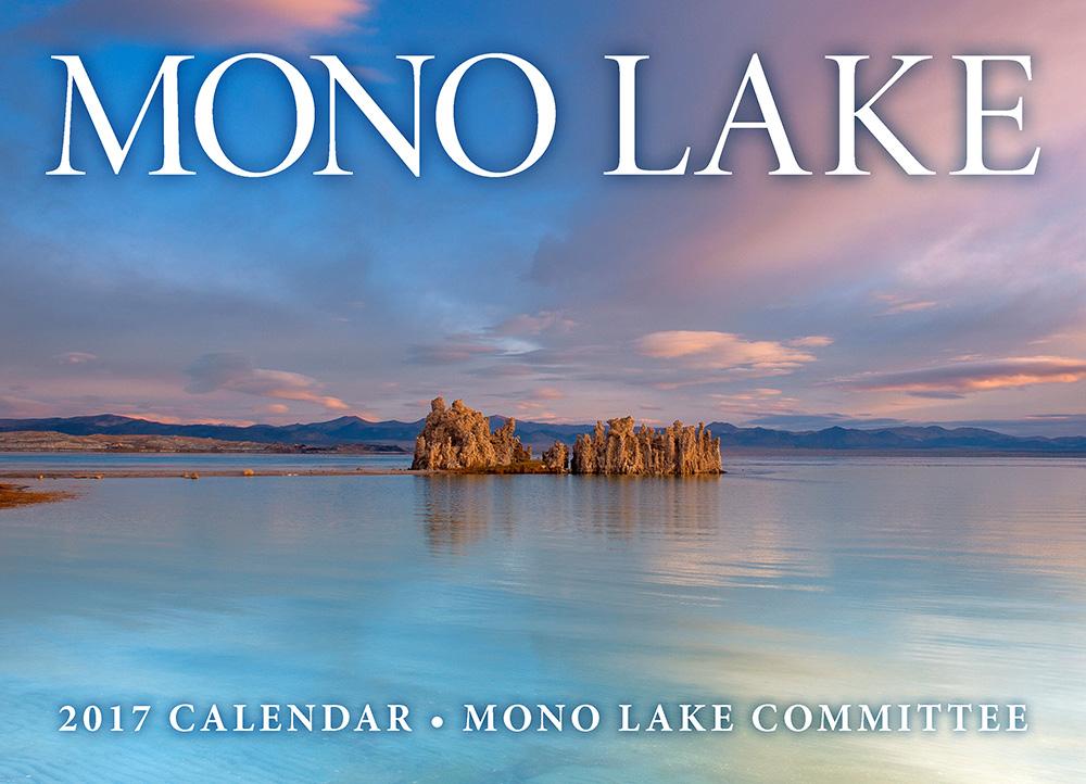 2017-mono-lake-calendar